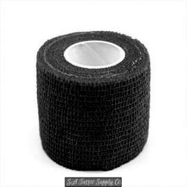 5cm Cohesive Grip Bandages