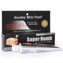 Super Numb Anesthetic 30g