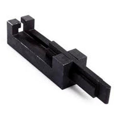 Steel Spring flake Alignment Jig Adjuster