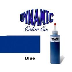 DYNAMIC BLUE 1 OZ