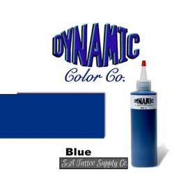 DYNAMIC BLUE 1 OZ