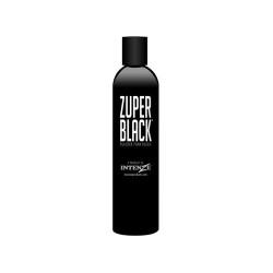 Intenze Zuper Black 12 OZ