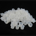 1000pcs 11mm Ink cup for holder