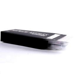 Mixed Needles box 50pc basics