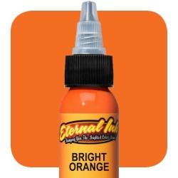 Eternal Bright Orange 1/2 oz
