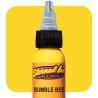 Eternal Bumblebee yellow 1/2 oz