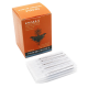 """Box Of 100 Sterilized 2"""" Body Piercing Needles - various sizes available"""
