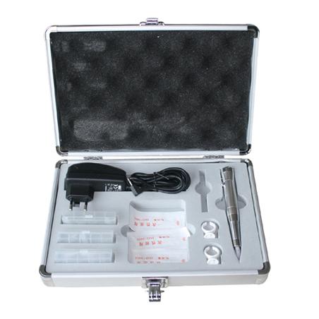 Derma-Pen styled Micro Needling Kit